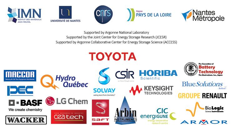 logo_sponsors_ok_1.jpg